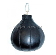 Боксерская груша TOTALBOX шар