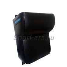 Настенная подушка TOTALBOX Г-образная