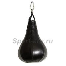 Боксерская груша TOTALBOX капля малая