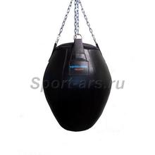 Боксерская груша TOTALBOX бочка малая