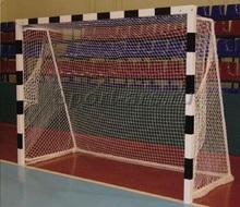 Сетка для хоккейных ворот (хоккей с мячом) 070230
