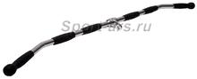 Ручка для тяги за голову 122 FT-MB-48-RLB