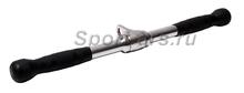 Ручка для тяги прямая 53 см FT-MB-20-RCBSE